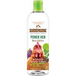 Innovation Pet - Poultry - Healthy Hen Power Hen Water Additive - 16 Oz