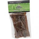 Redbarn Pet Products - Barky Bark Dog Treat - Beef - 6 Pk