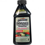 Spectracide - Spectracide Immunox Concentrate - 16 Ounce