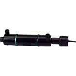 Danner Eugene Pond- Pondmaster Uv Clarifier/Sterilizer- 20 Watt