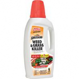 Spectracide - Spectracide Weed And Grass Killer Concentrate - 32 Ounce