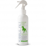 Kibble Pet - Brush-in Shine Waterless Shampoo - Aloe Vera & Honey 7.1oz