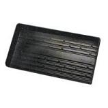 Jiffy/Ferry Morse Seed - Jiffy Plastic Tray - 11X22 Inch