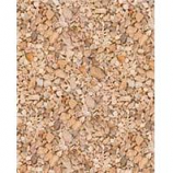 Caribsea Inc - Aragonite Florida Crushed Coral - Tan - 40 Pound