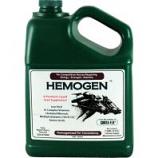 Corta-Flex - Hemogen Solution - Gallon