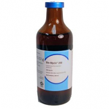 Boehringer-Bios - Mycin 200 - 250 Milliliter