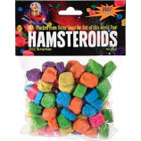 Prevue Pet Products - Hamsteroids - Assorted