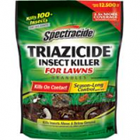 Spectracide - Spectracide Triazicide Insect Killer Granules - 10 Pound