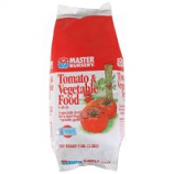 E B Stone -Mn - Tomato And Vegetable Plant Food 5-10-10 - 5 Pound