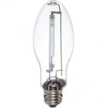 Hydrofarm Products - Hps Bulb For Mini Sunburst - 150 Watt