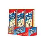 Gulf Stream Home & Garden - Gardentech Sevin - 5 Rtu 5% Dust - 1 Pound/3 Pack