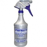 Delta Industries - Spraymaster Chemically Resistant Spray Bottle-32 Ounce