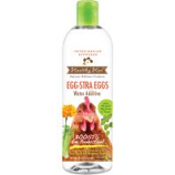 Innovation Pet - Poultry - Healthy Hen Egg-Stra Eggs Water Additive - 16 Oz