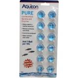 AQUEON PRODUCTS-SAqueon Products-Supplies - Aqueon Pure Bacteria Supplement - 10 Gal/12 PackUPPLIES - AQUEON PURE BACTERIA SUPPLEMENT--10 GAL/12 PACK