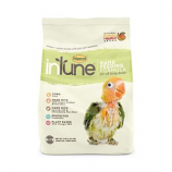 The Higgins Group - Intune Hand Feed Formula For All Baby Birds - 5Lb