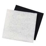 Danner Eugene Pond- Pondmaster Coarse & Carbon Filter Pad- 2 Pack