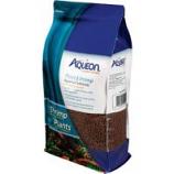Aqueon Products-Supplies - Shrimp Clay Substrate - 5 Lb