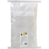 Kaytee Products - Kaytee Supreme Hamster/Gerbil Food - Natural - 20 Pound