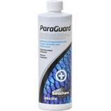 Seachem Laboratories Inc-Paraguard--500Ml