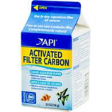 Aquarium Pharmaceuticals - Activated Filter Carbon - UNDER 5 POUNDS PINT