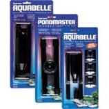 Danner Eugene Pond -  Pondmaster Aquabelle Fountain Head - 250-700 Gph