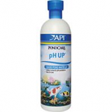 Mars Fishcare Pond - Pondcare Ph Up - 16 Ounce
