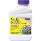 Bonide Products - Wilt Stop Plant Protector Concentrate--1 Pint