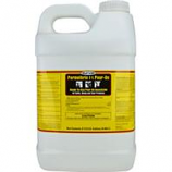 Durvet - Permethrin 1% Pour On Insecticide - 1 Gallon