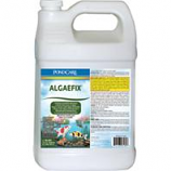 Mars Fishcare Pond - Pondcare Algaefix - 1 Gallon