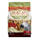 The Higgins Group - Mayan Harvest Natural Holistic Blend For Celestial - 3Lb