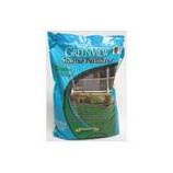Greenview - Greenview Starter Fertilizer 10-18-10 - 5000 Sq Ft