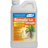 Monterey - Remuda Full Strength Weed Killer Concentrate - Quart