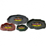 Zoo Med - Repti Rock Food Dish - Large