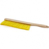 Miller Mfg  - Little Giant BeekeepInchesg Brush  - 14 Inches