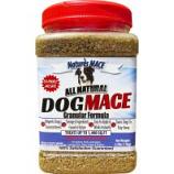 Natures Mace - Dog Repellent  Granular - 2.2 Lb