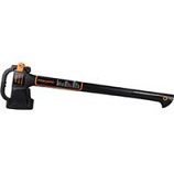 Fiskars  - Cutting  - Splitting Axe-Black-28 Inch