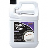 Bonide Products - Bedbug Killer Ready To Use--1 Gallon