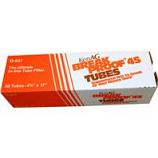Ken Ag - Breakproof Tube - Tan - 4 7/8 x 17 Inch