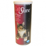 Pet Ag - Catsure Powder Meal Replacement - 4 Oz