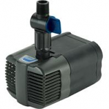 Oase Living Water - Oase Pond Pump - 420 Gallon/Hour