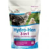 Manna Pro-Farm - Hydro-Hen - 8oz