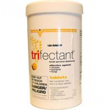 Tomlyn Products - Trifectant Disinfectant Tablets - 50Ct