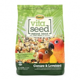 The Higgins Group - Vita Seed Natural Blend For Conure/Lovebird - 2.5Lb