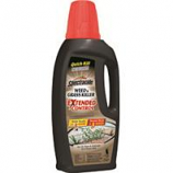 Spectracide - Spectracide Weed & Grass Extended Concentrate -  32 Ounce