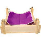 Super Pet - Kaytee Small Animal Hammock & Stand