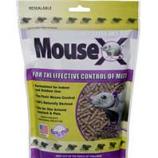 Ratx - Mousex Rodenticide--0.8 Oz