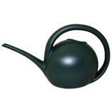Myers Industries L&Ggroup - Watering Can - Evergreen - 1 Gallon