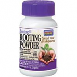 Bonide Products  - Bontone Rooting Powder--1.25 Ounce