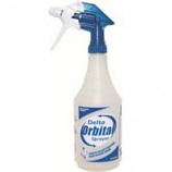 Delta Industries - Delta Orbital Sprayer-32 Oz
