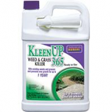 Bonide Products - Kleenup 365 Grass And Weed Klr Ready To Use--1 Gal